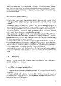 Rapporto di gestione 200 - ASNI - Page 7