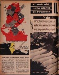 1958 N. 08 (22.02) – Il sangue di Sakiet - miriam mafai