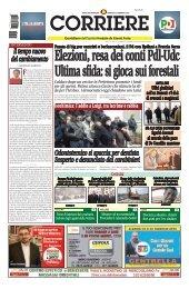 PRIME DUE copia 2 - Corriere