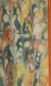 Recueil des oeuvres de Madame Du Boccage - Page 3