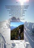 Beno, Le Montagne Divertenti - 2004 - Page 2