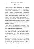 Beno, Le Montagne Divertenti - 2004 - Page 7