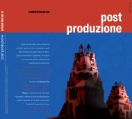 Rivista n° 92 - Ordine degli Architetti di Verona