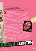 ROLLEN LERNTEN - background-verlag.de - Seite 2