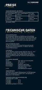 Verlagsangaben - background-verlag.de - Seite 2