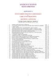 5allegato testi sinottici e tavole riassuntive varia - angiobelli