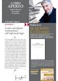 Niente SPESE DI SPEDIZIONE - Euroclub - Page 7