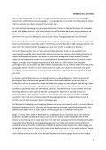 De Messiaanse Beweging - Page 2
