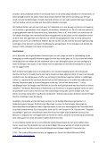 De Messiaanse Beweging - Page 3