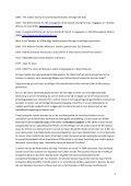De Messiaanse Beweging - Page 4