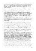 De Messiaanse Beweging - Page 5