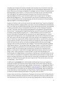 De Messiaanse Beweging - Page 6