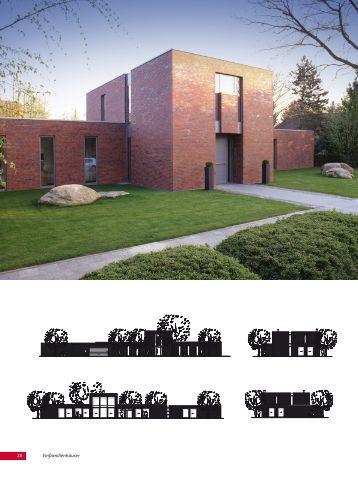 befestigung der fertigtei. Black Bedroom Furniture Sets. Home Design Ideas