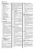 Mega 450 W - Wocken - Page 4