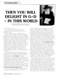 the rebbe's - Beis Moshiach - Page 2