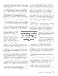 the rebbe's - Beis Moshiach - Page 3