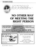 the rebbe's - Beis Moshiach - Page 4