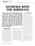 the rebbe's - Beis Moshiach - Page 6