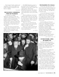 the rebbe's - Beis Moshiach - Page 7