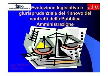 Maurizio Panciroli - Fare