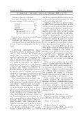 ticolo 1 crea una commistione, che non e` accettabile, tra la funzione ... - Page 2
