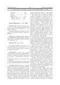 ticolo 1 crea una commistione, che non e` accettabile, tra la funzione ... - Page 3