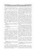ticolo 1 crea una commistione, che non e` accettabile, tra la funzione ... - Page 4
