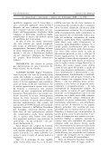 ticolo 1 crea una commistione, che non e` accettabile, tra la funzione ... - Page 5