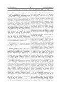 ticolo 1 crea una commistione, che non e` accettabile, tra la funzione ... - Page 7