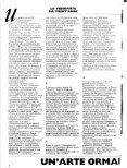 IMMAGINE & PUBBLICO - Vasulka,org - Page 3