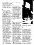 IMMAGINE & PUBBLICO - Vasulka,org - Page 5
