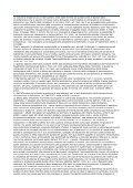 sentenza cass. 14.4.2008, n. 9743 - Page 3