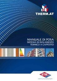 MANUALE DI POSA THERM.AT [.pdf, 1.96 MB - Attiva Colori e Toni