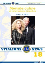 vitalions_news_18 - Lions Clubs Distretto 108Ib1