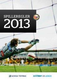 Spilleregler_2013_web
