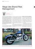 Wolfgang Schiller - Schiller Brand Company GmbH - Seite 2