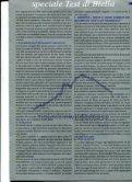 LE TESI DI BIELLA - CAI Alto Adige - Page 2