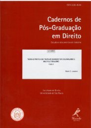 (Impress\343o de fax em p\341gina inteira) - Faculdade de Direito ...