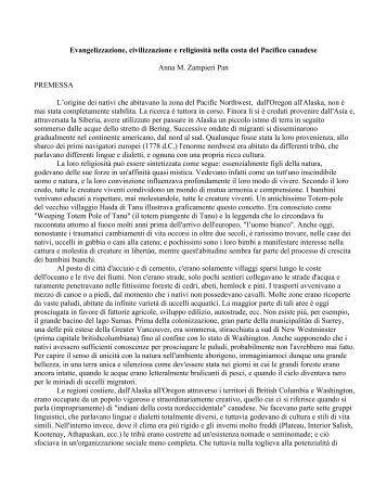 DECKPLAN MEDITERRANEA PDF COSTA
