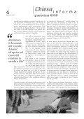 ³Ges , dopo aver digiunato qua - Arcidiocesi di Benevento - Page 4