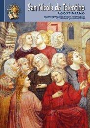 cliccare qui - Basilica di San Nicola da Tolentino