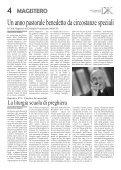 Anteprima - Page 4