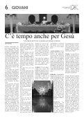 Anteprima - Page 6