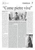 Anteprima - Page 7
