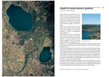 17-q17_laghivulcanici3 - Udine Cultura
