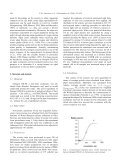 Surfactant (Genapol OX-80) toxicity to Selenastrum ... - Estudo Geral - Page 2