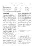 Surfactant (Genapol OX-80) toxicity to Selenastrum ... - Estudo Geral - Page 3