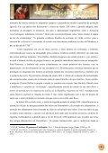 APRESENTAÇÃO Revisitando o Dossiê Brasil Império ... - UFCG - Page 2