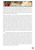 APRESENTAÇÃO Revisitando o Dossiê Brasil Império ... - UFCG - Page 3