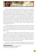 APRESENTAÇÃO Revisitando o Dossiê Brasil Império ... - UFCG - Page 4